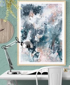 Abstract-art-print-Nordic-Sky-Storm-1-kate-fisher